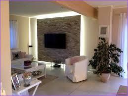 Luftfeuchtigkeit Schlafzimmer Senken Neu Wohn Esszimmer Modern