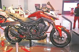 2018 honda bikes in india.  india honda revealed this cx02 concept at a motorcycle show in india earlier  year throughout 2018 honda bikes india
