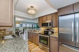 Condo Kitchen Remodel Remodeling Services In Naples Florida