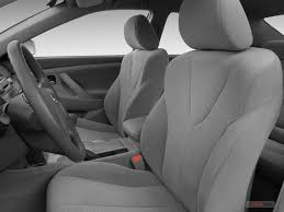 2009 camry interior.  2009 2009 Toyota Camry Front Seat To Camry Interior Y