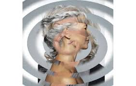 Short Grey Hair Style grey hairstyles short youtube 2766 by wearticles.com