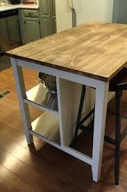 round butcher block table top board island wood block table top round butcher block island maple round butcher block table top