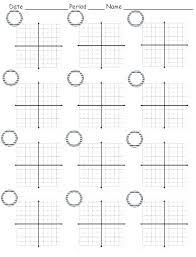 Printable Quadrant Graph Paper Pielargenta Co