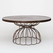 dining tables glamorous round 60 inch dining table 60 inch table round metal table round