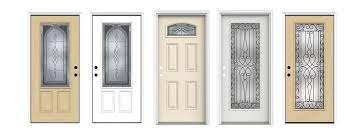 reliabilt doors