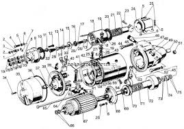 similiar 250as tractor wiring diagram keywords tractor starter diagram wiring diagram and circuit
