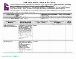 Monthly Calendar Template Microsoft Word Business Plan