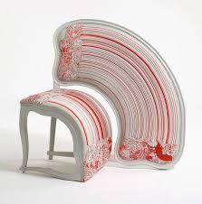 creative-unusual-chairs-17-2