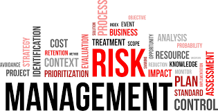 risk management assignment writing assignment desk find here the top notch quality assignment writing service for completing risk management assignments