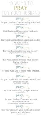 Best 25 Husband wife relationship quotes ideas on Pinterest.
