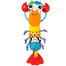 Купить подвес <b>Развивающая игрушка Tomy Lamaze</b> Веселый ...