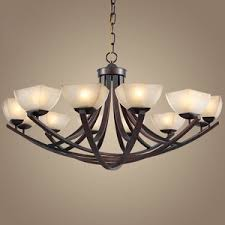 large modern chandelier lighting. Large Modern Chandelier Lighting