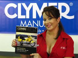 clymer manuals honda gl1800 goldwing shop service repair clymer manuals honda gl1800 goldwing shop service repair maintenance troubleshooting manual video
