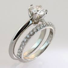 Make Your Own Wedding Rings Make Your Own Wedding Bands Make Make My Own Wedding Ring Set