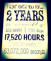 best 25 2 year anniversary quotes ideas on pinterest 2 year 2nd Wedding Anniversary Quotes 3 year wedding anniversary gift ideas for her 2nd wedding anniversary quotes for husband