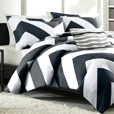 full queen comforter set black free with chevron sets inspirations gray and white bedding turquoise