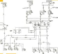 corn pro wiring diagram wiring library 2008 jeep wiring harness wiring diagram portal corn pro trailer wiring diagram 2008 jeep wrangler wiring