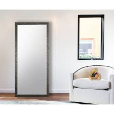 tall wall mirrors. Unique Tall For Tall Wall Mirrors