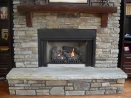 homey design fireplace mantel corbels 8 stonedictionary living stone masonry fireplace
