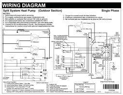 vintage air wiring diagram jerrysmasterkeyforyouand me vintage air fan wiring diagram vintage air wiring diagram