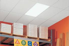 ceilings home ceilings plasterboard ceiling systems armstrong vinyl tile