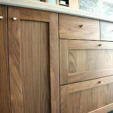 natural walnut kitchen cabinets walnut kitchen cabinets black walnut cabinets black walnut wood cabinets ideas about