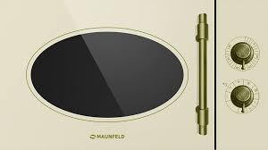 <b>Микроволновая печь MAUNFELD JFSMO.20.5.GRIB</b> купить ...