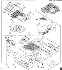 similiar allison transmission 1000 series upgrades keywords allison 1000 parts diagram allison image about wiring diagram