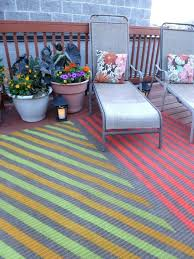 outdoor patio carpet patio carpet outdoor outdoor patio rug small round outdoor rugs small outdoor patio outdoor patio carpet