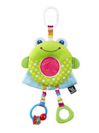 Купить <b>игрушки BenBat</b> в интернет магазине WildBerries.ru