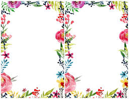 Small Picture The 896 best images about Border paper on Pinterest Vector