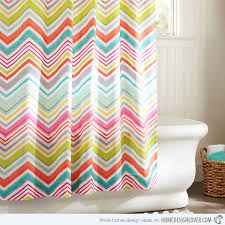 colorful shower curtains. Brilliant Curtains Colorful Shower Curtains Cool 9A12 Throughout Colorful Shower Curtains A