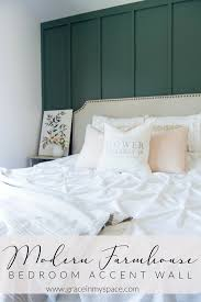 a master bedroom should be your oasis that is exactly what i created when i