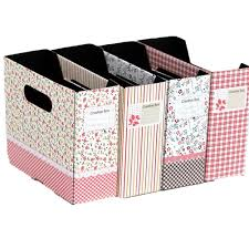 diy decorated storage boxes. Papular High Quality 1pcs Cute Desk Decor Office Study Organizer Makeup Cosmetic Stationery DIY Book Paper Board Storage Box-in Boxes \u0026 Bins From Diy Decorated T