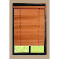home decorators blinds home decorators collection blinds