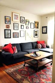 literarywondrous grey couch what color walls grey walls with brown furniture