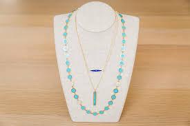 jennifer meyer s goal jewelry you