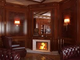 Wood Paneling Living Room Decorating Wood Panel Walls Cherry Http Makerlandorg Dress Up Your Room