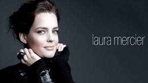 london makeup asks james webster to share his knowledge laura mercier mastercl
