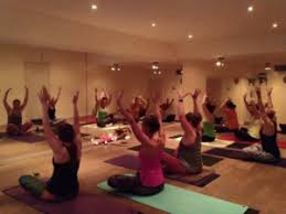 teacher costs for the november 2017 100hr hot yoga teacher in the netherlands
