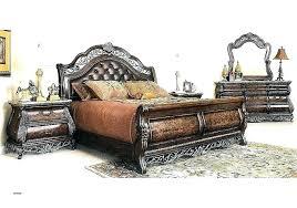 rod iron bedroom furniture – experiencepa.info