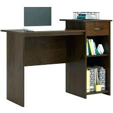 Nice office desk Extra Large Nice Office Desk Related Post Nice Office Desk Eatcontentco Nice Office Desk Desk Pricifyco