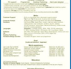 Surgical Tech Resume Cover Letter Examples Student Samples Objective ...