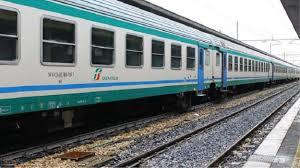 Sciopero Trenitalia oggi, venerdì 8 febbraio 2019, info e ...
