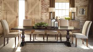 bench made dining side chair rooms we love room scene
