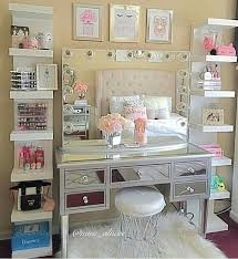 catchy inexpensive vanity table with best 20 cheap makeup ideas on pinterest vanities lights for sale35 for