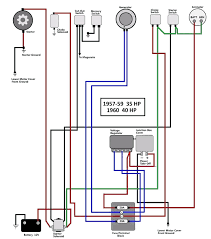 vdo ammeter wiring diagrams great installation of wiring diagram • diagram vdo tachometer wiring diagram diesel vdo volt gauge wiring diagram vdo tach wiring diagram