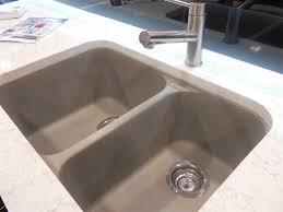 32Kitchen Sink Term