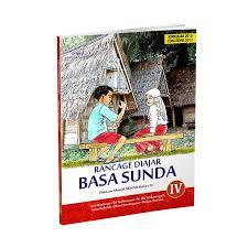 Kunci jawaban panggelar basa sunda kelas x.dengan demikian diharapkan siswa memiliki sikap yang baik terhadap bahasa dan sastra sunda. Buku Bahasa Sunda Kelas 11 Kurikulum 2013 Masnurul
