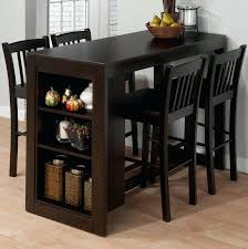 Small Picture Kitchen Table And Chairs Cheap Best 25 Cheap Kitchen Table Sets